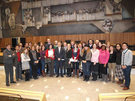 13/2/2013 - EURAC Winterschool